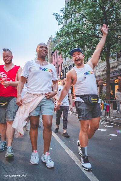 NYC-Pride-Parade-2018-HBO-50.jpg