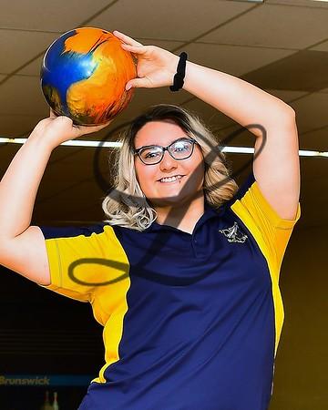 T&I Bowling 2019-2020