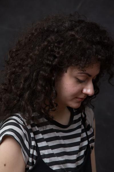 sarah (41 of 94).jpg