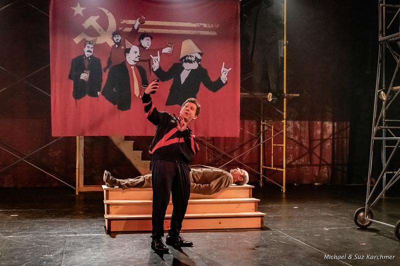 Lenin's Embalmers HR-72.jpg