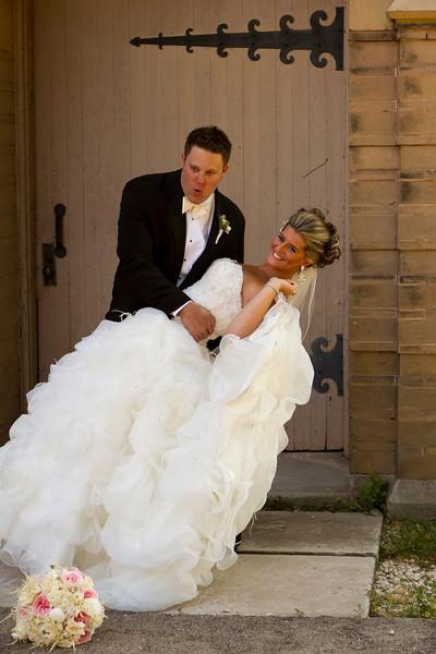 2012 Sarah Jake Wedding-3951.jpg