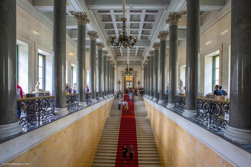 20160714 The Hermitage Museum - St Petersburg 468 a NET.jpg