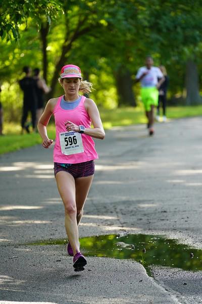 Rockland_marathon_run_2018-50.jpg