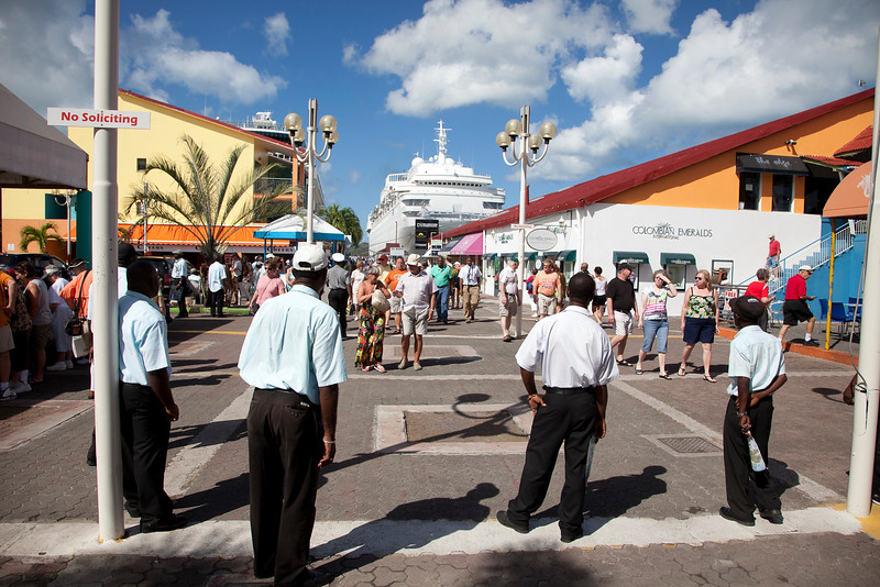 2011-cruise-353.jpg