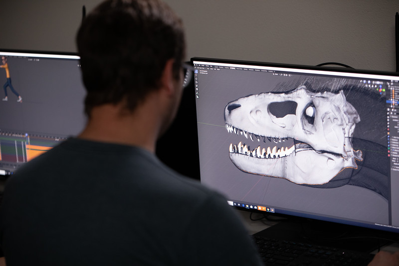 3D Animation-4847.jpg