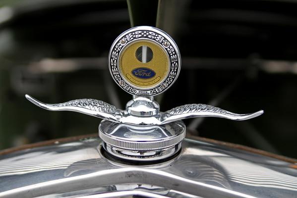 Belmont Car Show 04-10-2011