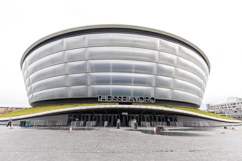 Glasgow_40.jpg