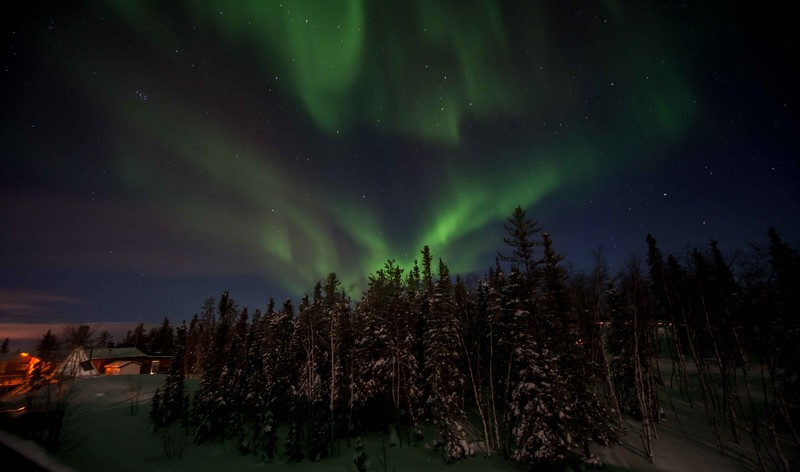 northern light 2014 (29 of 40).jpg