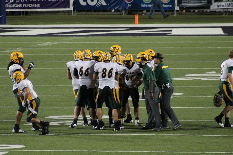 2013 Bison Football - Kansas State 692.JPG