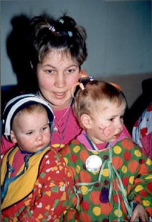 1993-14b.jpg