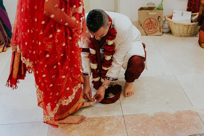 Manny+Sunita_Wed_2-0134.jpg