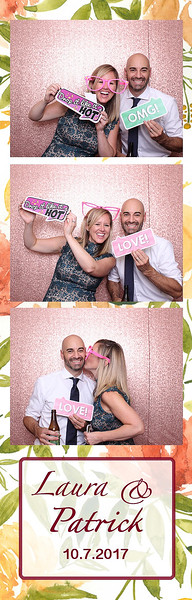KaneWedding-PhotoBooth-Alexandria-C-12.jpg