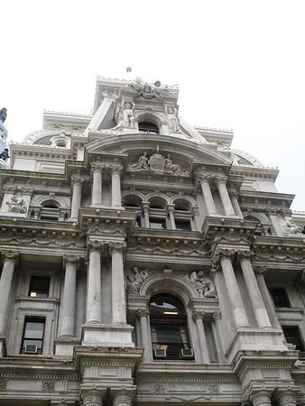 Philadelphia Travel Photography