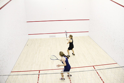 GV/GJV1 Squash vs Groton