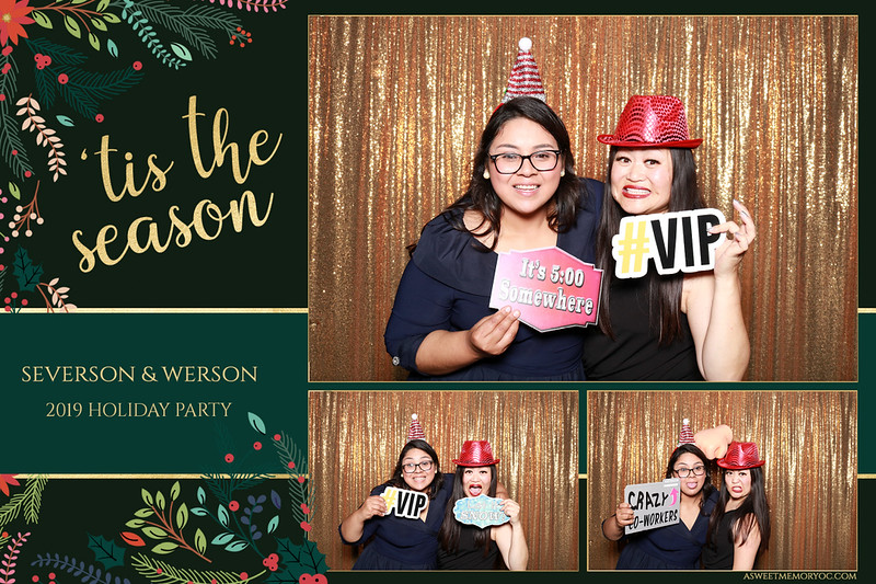 Corporate Holiday Party, Newport Beach-187.jpg