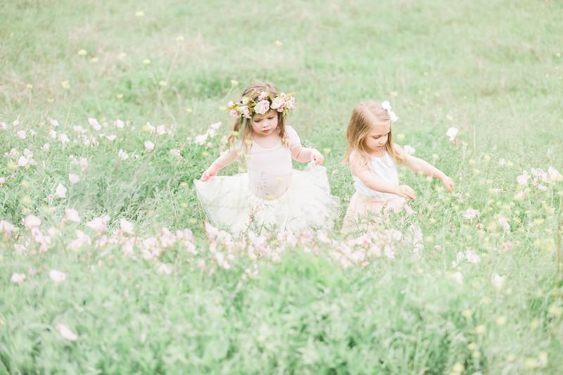 2019 Flowergirl Fairies-11.jpg