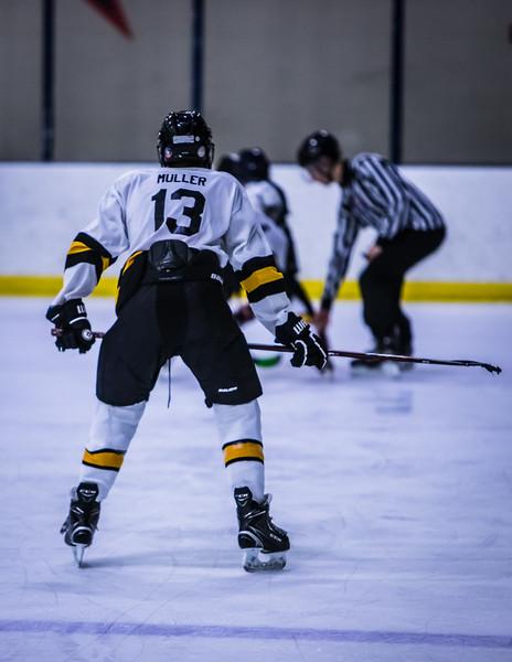 Bruins-84.jpg