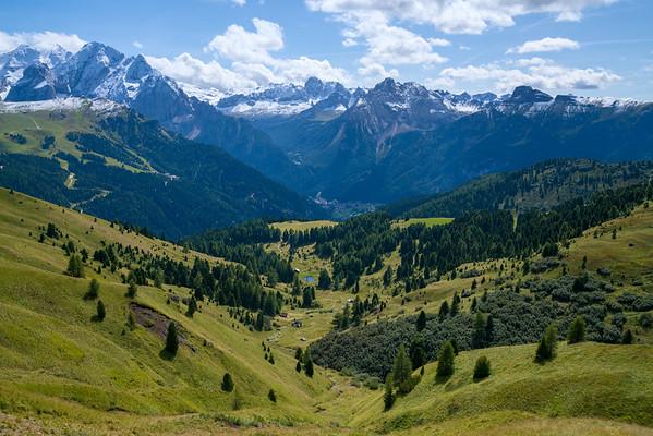 Dolomites_2019_FL