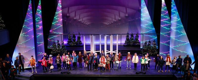 3C-Christmas-12-13-2019--187-0271.jpg