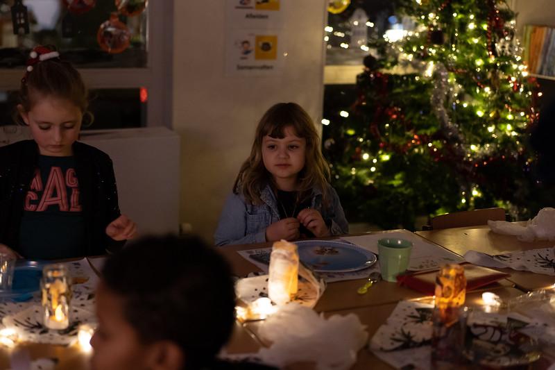 groep 3 kerstdiner-11.jpg