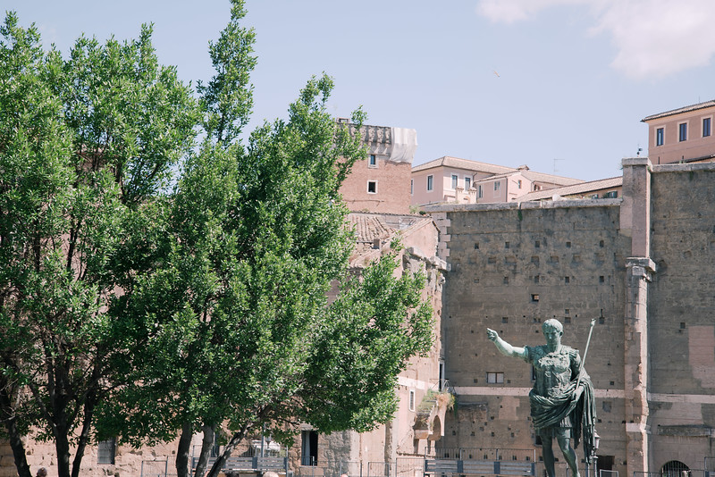 Viagem Itália 27-04-107.JPG