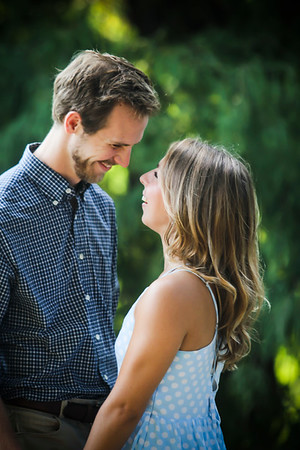 Michael and Catherine E session_1.JPG