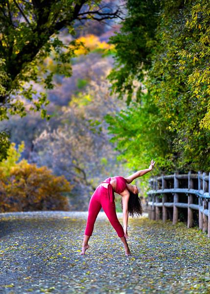 Imani at Parleys in Fall-7-Edit.jpg