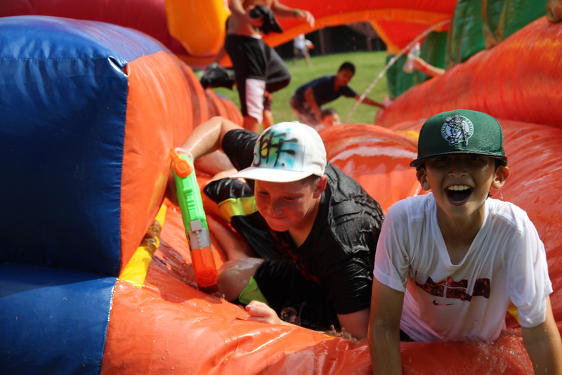 kars4kids_thezone_camp_2015_boys_boy's_division_water_day_fight_fights_ (17).JPG