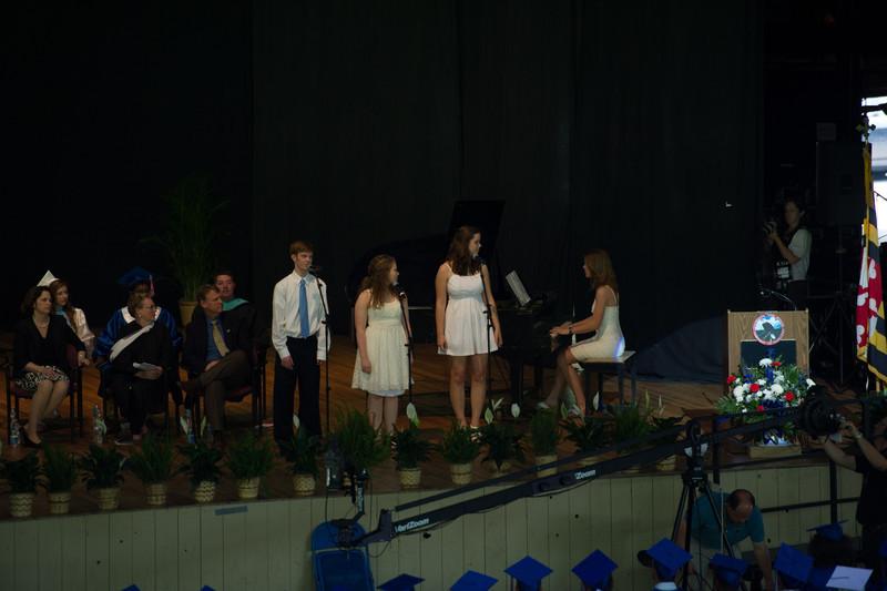 CentennialHS_Graduation2012-92.jpg