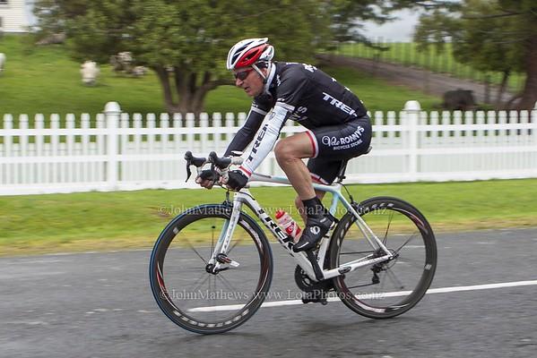 20140920 Cycling - Race 1 Trust House Team series _MG_7441 WM