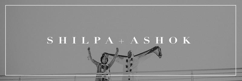 Shilpa and Ashok Photography Header.jpg