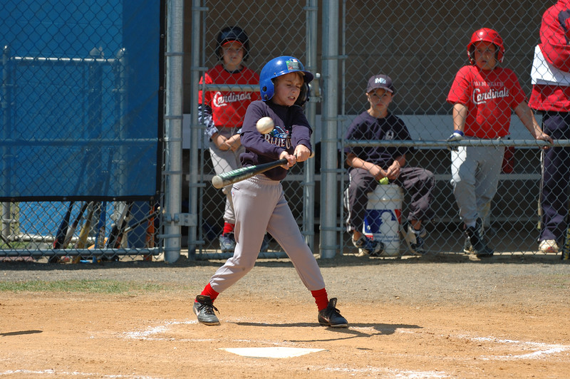 05-20-07 Blueclaws vs Cardinals-374.jpg