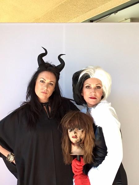 Cleo_Hair_Salon_Halloween_2018_Individuals_00022.jpg