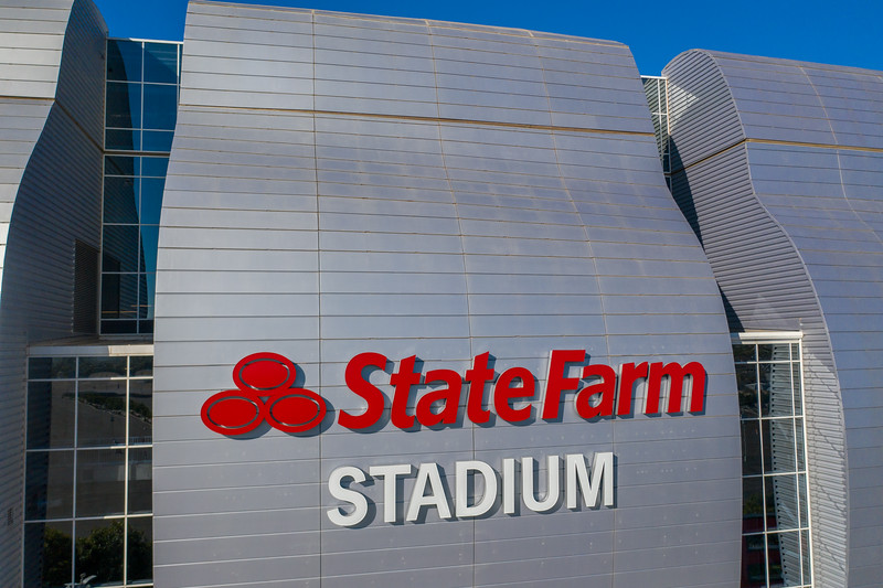 Cardinals Stadium Promo 2019_-715.jpg