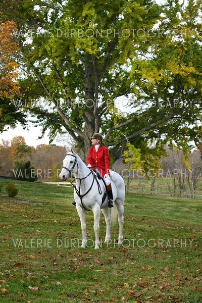 Valerie Durbon Photography Peggy OM MH .jpg