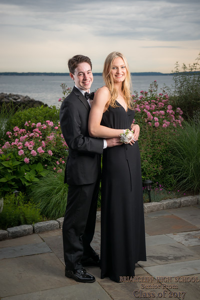 HJQphotography_2017 Briarcliff HS PROM-106.jpg