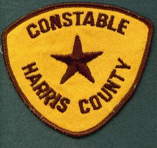 Harris  Constable PCT 1