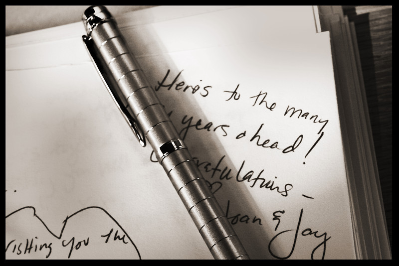 3_0710_handwriting2.jpg