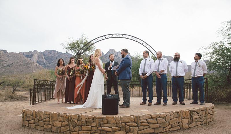 Nick and Charlotte Nelson Wedding-3954.jpg