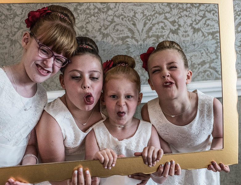 the bridesmaids-1-17.jpg