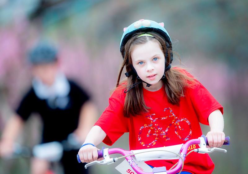 047_PMC_Kids_Ride_Natick_2018.jpg