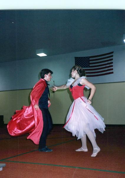 Dance_2064_a.jpg
