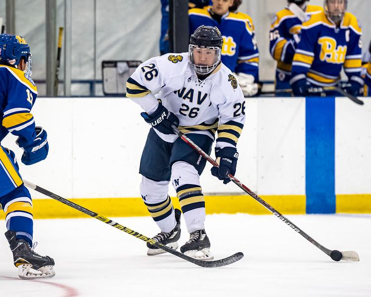 2019-10-04-NAVY-Hockey-vs-Pitt-2.jpg