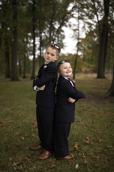 Amanda & Tyler Wedding 0191.jpg