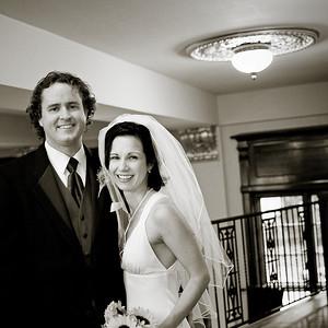Krista&Aaron