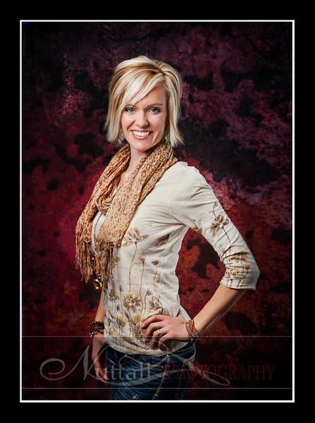 Beautiful Sarah 32.jpg