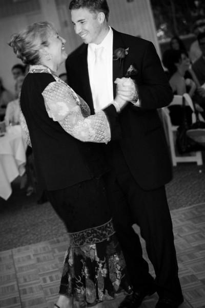 wedding-1388-2.jpg