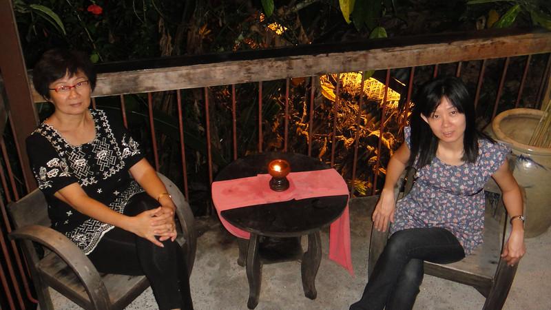 [20110827] Dinner @ Tamarind Springs-Ampang (13).JPG