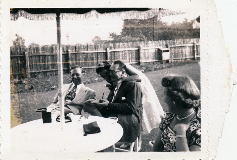 Leonard, George Harris (Dr. who delivered nancy).home