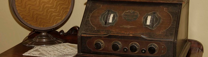 Amazing Estate Sale-Coins, Incredible Antiques, Vintage Scales, Vintage Radio